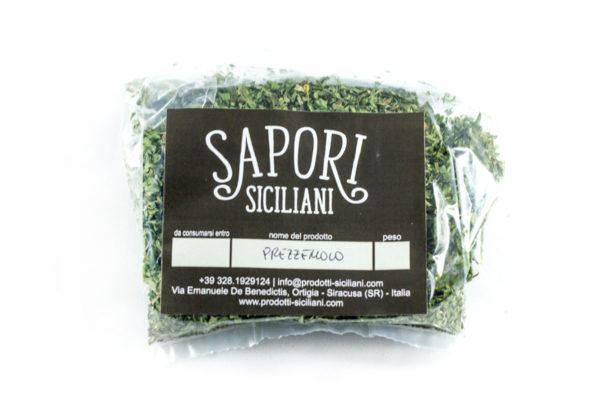 Prezzemolo / Sapori siciliani